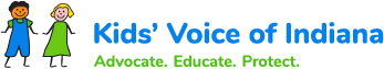 Kids' Voice Of Indiana