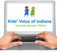 Kids' Voice Virtual Training