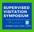 Supervised Visitation Symposium